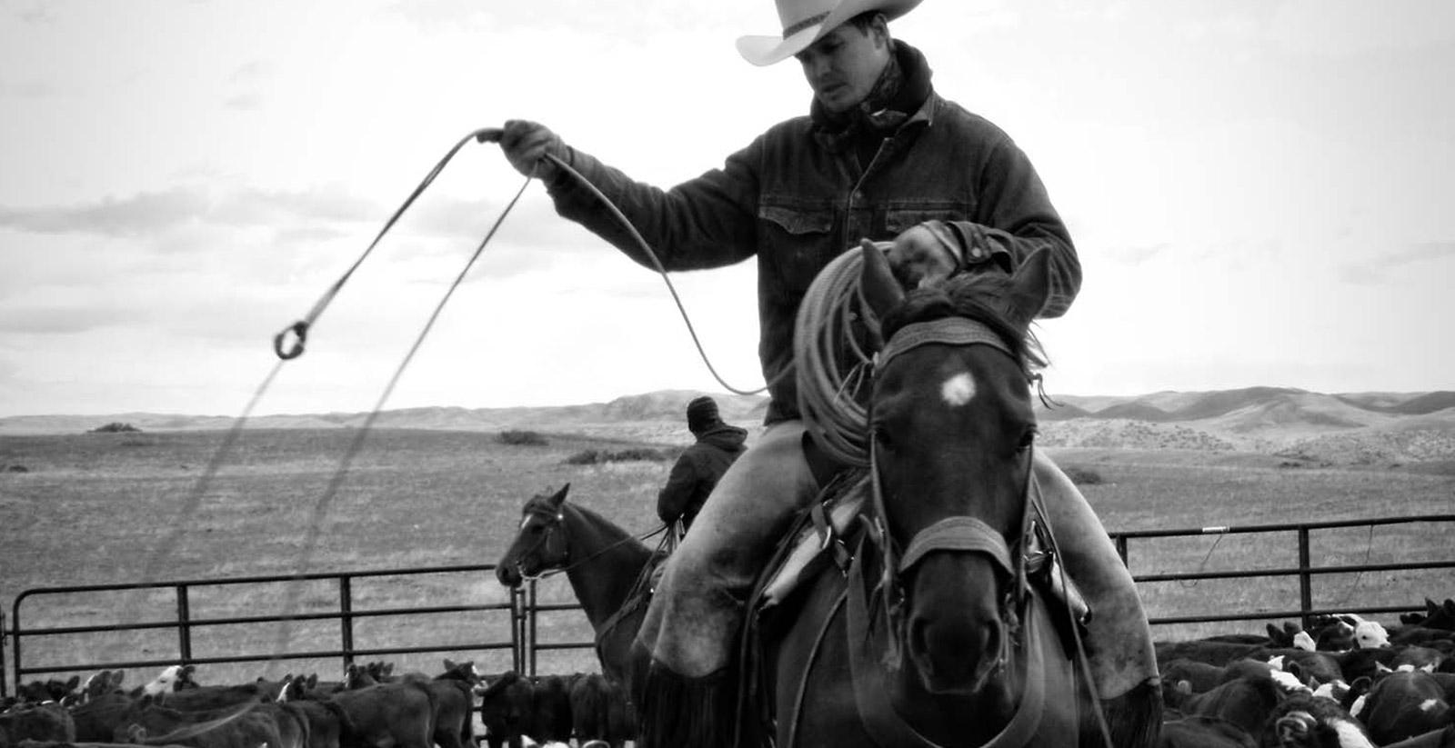 ranch-relief-header