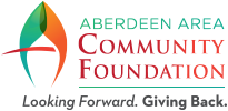 Aberdeen Area Community Foundation